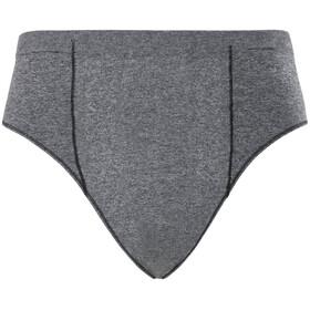 Odlo Evolution Light - Sous-vêtement Homme - gris